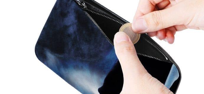 エナメル財布はメンズにも向いている?エナメル財布の魅力とおすすめブランド5選
