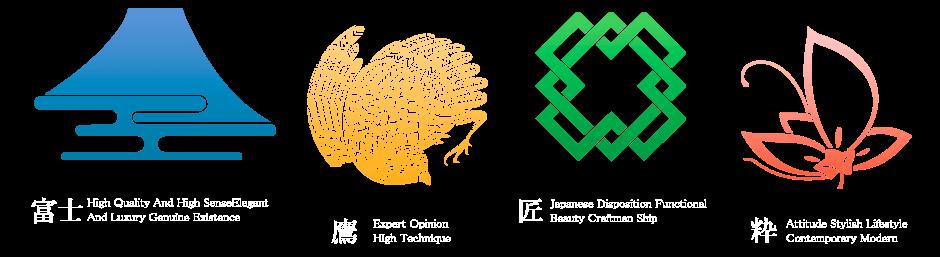 FUJITAKA (フジタカ)はどんなブランド?