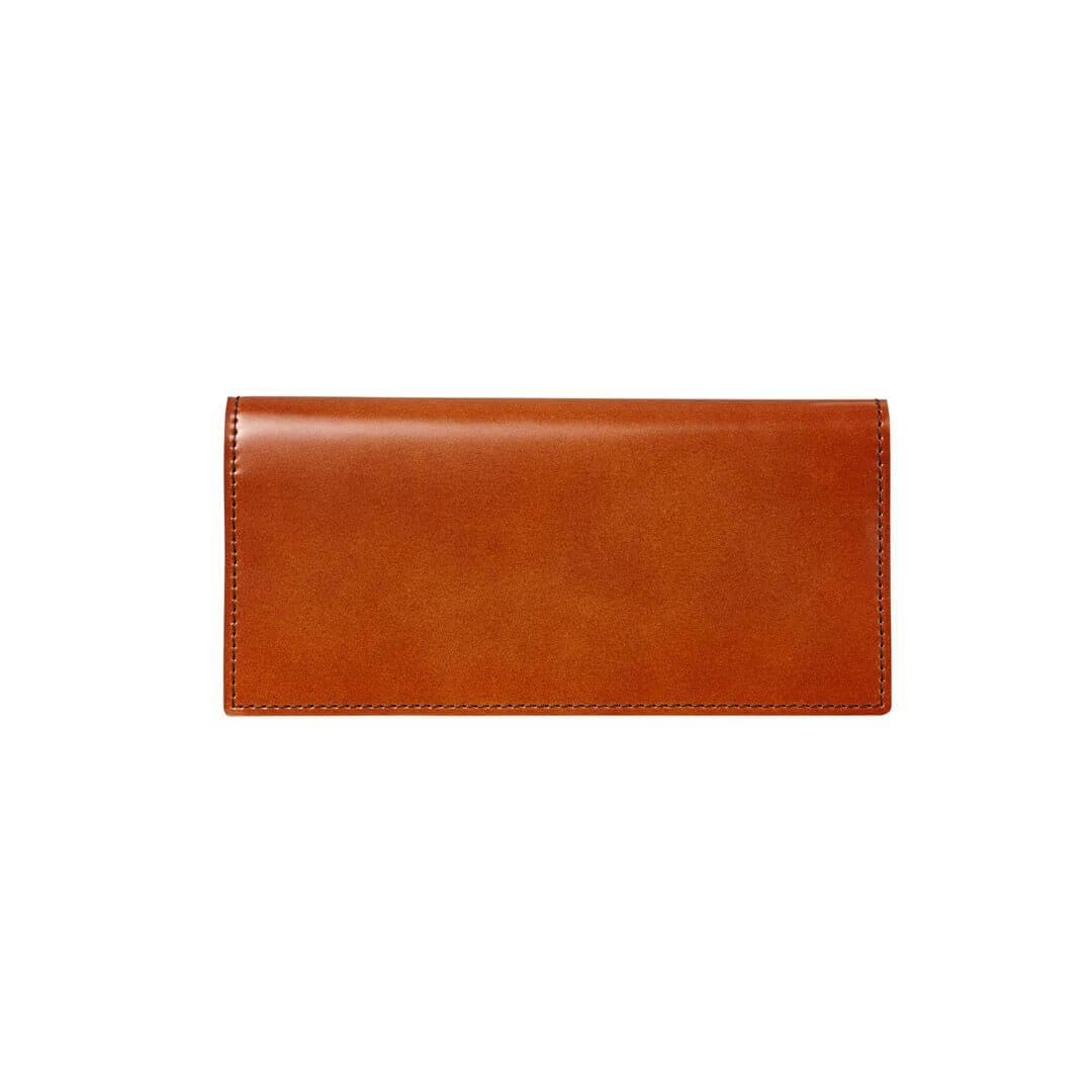 HERGOPOCH(エルゴポック)長財布