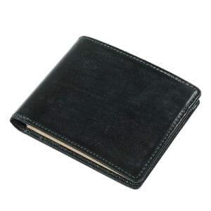 コスパも質も最強?ブリティッシュグリーン 財布の評判と魅力を解説!(BRITISH GREEN)