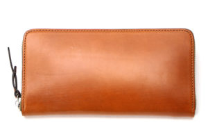 CORBOの財布の評判!物創りに真摯に向き合う「コルボ」の魅力とは?