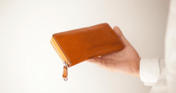 ソメスサドルの財布の評判は?ブランドの特徴を徹底解説(SOMES SADDLE)