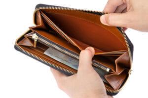 2位:ココマイスターのおすすめ長財布「ロンドンブライドル・グラディアトゥール」