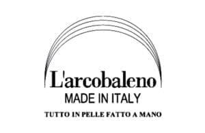 「L'arcobaleno」(ラルコバレーノ)の持つ意味とは?