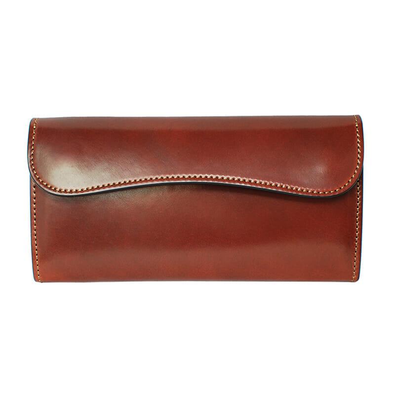 WILDSWANS(ワイルドスワンズ)財布