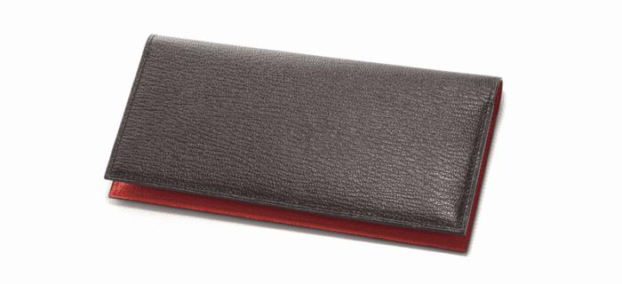 ラルコバレーノの財布で一つ上の大人へ。ブランドの評判や特徴を徹底解説(L'arcobaleno)