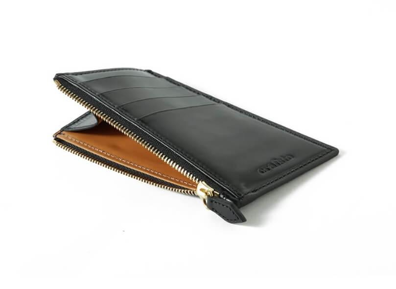 キャッシュレス財布って?上手な選び方とおすすめ財布13選!