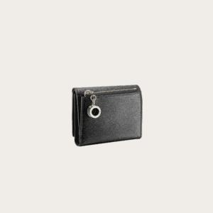 BVLGARI(ブルガリ) ビー・ゼロワン 財布