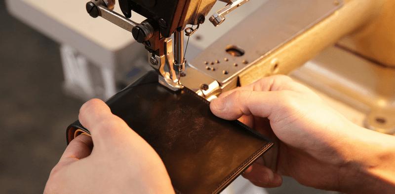 3.長く使える革製品を意識している|crafsto(クラフスト)