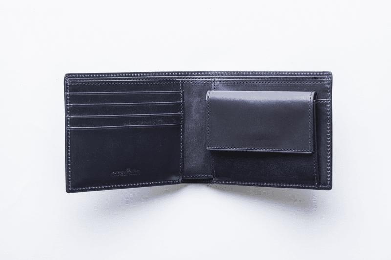 crafsto(クラフスト)の革財布の魅力とは?