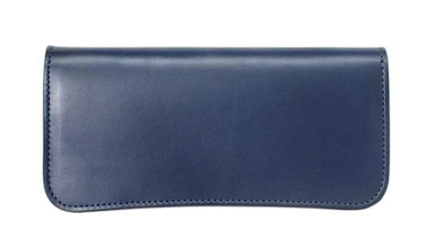 ワイルドスワンズおすすめ財布:「イングリッシュブライドル SURFS」