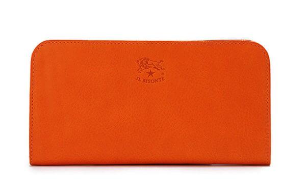 イルビゾンテのおすすめ財布: ロングウォレット 54_1_5442409140