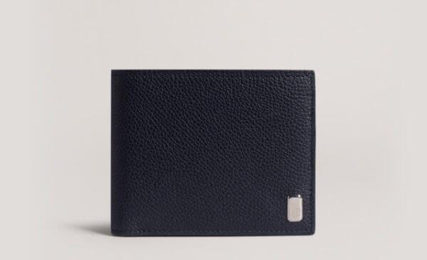 ダンヒルのおすすめ財布:ベルグレイヴ 4CC & コインパース ビルフォード