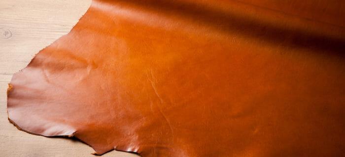 イタリアンレザー財布の魅力とメンズブランド一覧(日本製/海外)
