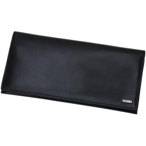 PORTERのおすすめ財布: PORTER SHEEN WALLET