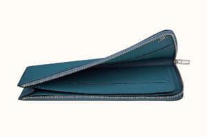 L字ファスナー長財布の使い勝手は?メンズ向けブランド財布16選(薄型も)