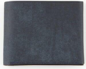 MLS(メンズレザーストア)財布