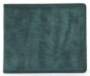 SOT(ソット)財布