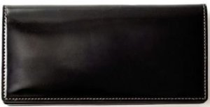 CYPRIS(キプリス)メンズ財布