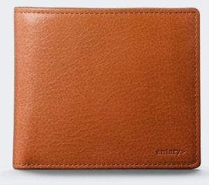 aniary(アニアリ)財布