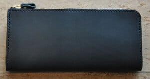 HERZ(ヘルツ)財布