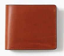 SLOW(スロウ)財布