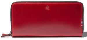 FUJITAKA(フジタカ)財布
