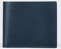 CAMILLE FOURNET(カミーユ・フォルネ)メンズ財布
