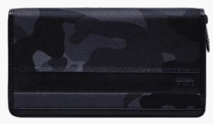 TUMI(トゥミ) メンズ財布