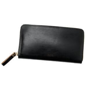 POTER(ポーター/吉田カバン)財布