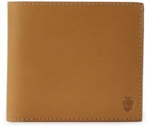 Felisi(フェリージ)メンズ財布