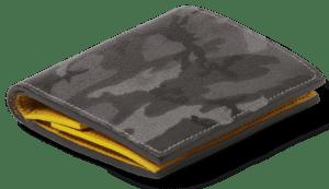 MAISON TAKUYA(メゾンタクヤ) 財布