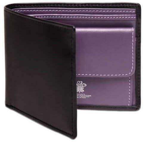ETTINGER(エッティンガー)財布
