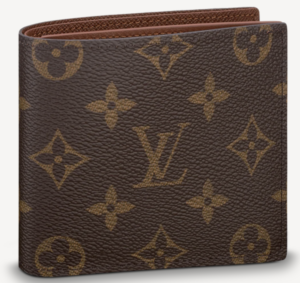 Louis Vuitton(ルイ・ヴィトン)メンズ財布