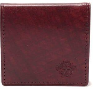 OROBIANCO(オロビアンコ)メンズ財布