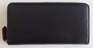 JOGGO(ジョッゴ)財布