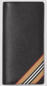 BURBERRY(バーバリー)メンズ財布