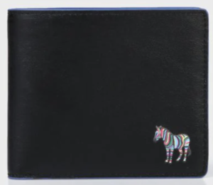 Paul Smith(ポール・スミス)メンズ財布