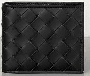 Bottega Veneta(ボッテガ・ヴェネタ)財布