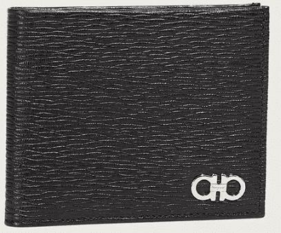 Salvatore Ferragamo(サルヴァトーレ・フェラガモ)財布