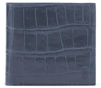 Felisi(フェリージ)財布