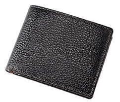 CYPRIS(キプリス)財布