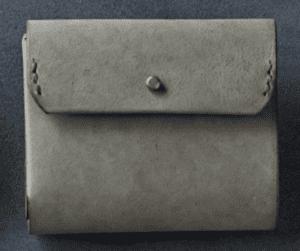 safuji(サフジ)財布