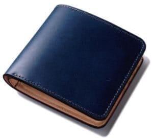 大峡製鞄(おおばせいほう)財布