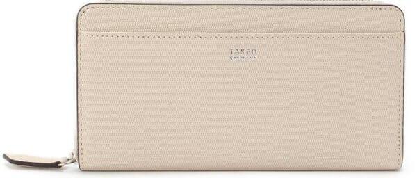 TAKEO KIKUCHI(タケオキクチ)メンズ財布
