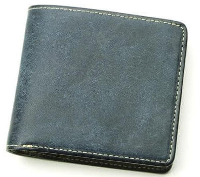 CORBO(コルボ)財布