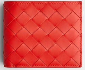 Bottega Veneta(ボッテガ・ヴェネタ)メンズ財布