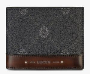 ベルルッティ 財布