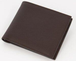 Cisei(シセイ)メンズ財布