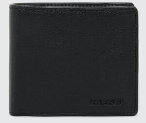 DIESEL(ディーゼル)財布